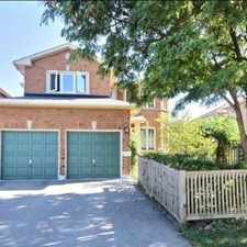 apartments rentals in west humber clairville toronto