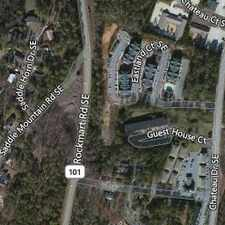Rental info for 1 bedroom - Heatherwood Apartments has a total of 68 units.