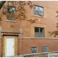 Rental info for Beautifully remodeled units. Roomy in the Chicago Lawn area