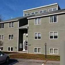 Rental info for Condo in move in condition in Dover. Parking Available!