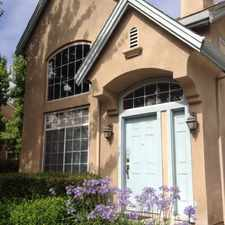 Rental info for $2195 3 bedroom House in Hollister