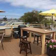 Rental info for 3677 Bayside Ln in the Mission Beach area