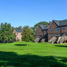 Rental info for Stansbury Manor