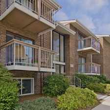 Rental info for Twin Coves in the Glen Burnie area