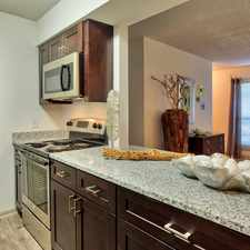 Rental info for Park Place Luxury