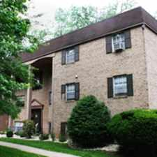 Rental info for Stone Gate Woods