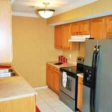 Rental info for 521 West Quantico Street in the Bixby area