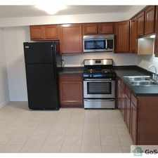 Rental info for CHATHAM BRAND NEW EVERYTHING Lux 2Bdrm, 2nd Flr, NO Security Dep!--UTILITIES Included in the Chicago area