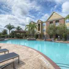 Rental info for The Villas at Shadow Creek Phase2