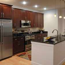 Rental info for 8105 Crianza Pl in the Tysons Corner area