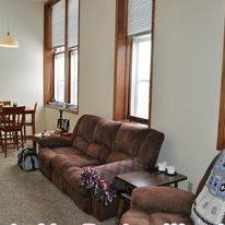 Rental info for A Great Listing by Jennifer at. $700/mo