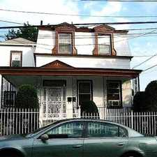 Rental info for Mt Vernon Ave, Mt Vernon, NY 10550, US in the Mount Vernon area