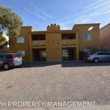 Rental info for 1917 Arpa Way Unit A in the Las Vegas area