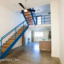Rental info for 865 Sanborn Ave #8 in the Silver Lake area