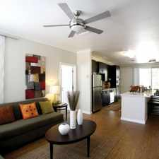 Rental info for Room available at West Village for lease takeover