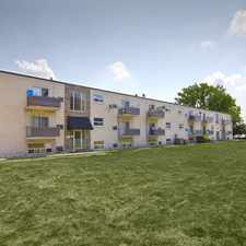 Rental info for Devine Street Apartments in the Sarnia area