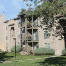 Rental info for Coves North Apartments