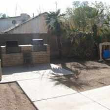 Rental info for Mohave Gardens in the Amphi area