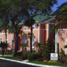 Rental info for Lighthouse Pointe