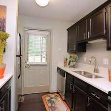 Rental info for Audubon Briarcliff in the North Druid Hills area