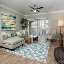 Rental info for Ashgrove Place