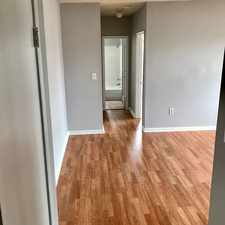 Rental info for 5524 8th St NW Apt 302 in the Brightwood - Manor Park area