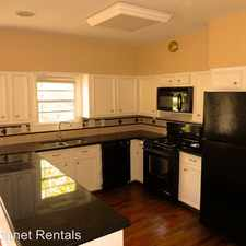 Rental info for 212 Redan St. in the Northside Village area