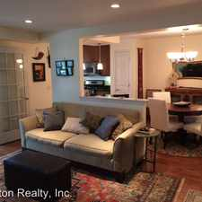 Rental info for 4061 South Four Mile Run Dr. #202 in the Douglas Park area