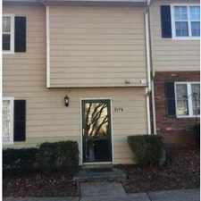 Rental info for 3176 Heathstead Pl in the Sharon Woods area