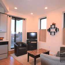 Rental info for 123-11 Rockaway Beach Blvd #4C