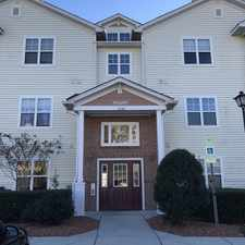 Rental info for 11246 Hyde Point Ct