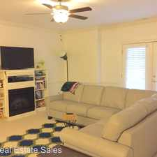 Rental info for 330 Gallery Unit #304
