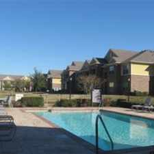 Rental info for Spacious 3 bedroom/2 full baths. First and second floor available immediately. Income restrictions apply. 24 hour fitness center, business center, 2 pools, full size w/d conncections. Community room w/supervised afterschool care. in the Longview area