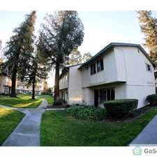 Rental info for 3bd / 1.5ba Townhouse - Newly Remodeled - near Independence High School - Available Now in the San Jose area