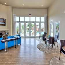 Rental info for Alante at the Islands in the Chandler area
