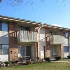 Rental info for 4020 S 65th St #7 in the Milwaukee area