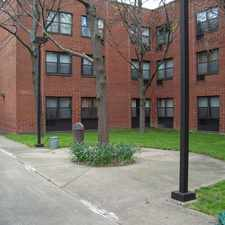 Rental info for Great Central Location 1 bedroom, 1 bath in the Babcock area