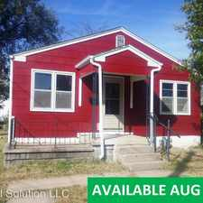 Rental info for 1003 Jewell Ave in the Columbia area