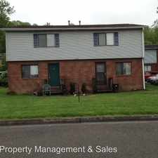 Rental info for 315 A Clement St. 315 A Clement St.