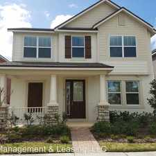 Rental info for 4719 Northlawn Way in the Florida Center North area