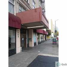 Rental info for Beautiful Renovated Studios-Section 8/ HUD VASH Certified and Welcomed in the Downtown area