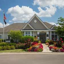 Rental info for Farmington Lakes Apartments Homes