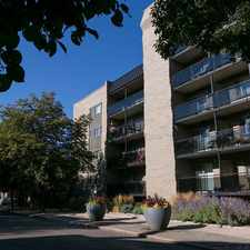 Rental Info For 1265 Downing