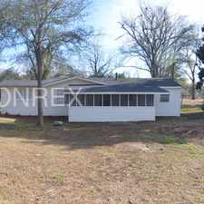 Rental info for ***RENT BY 5/31 RECEIVE $895 IN RENT CREDIT AND 4 DAYS 3 NIGHTS GET A WAY***