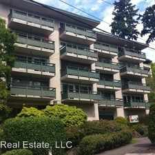 Rental info for 7060 Lincoln Park Way SW - Unit 204 in the Gatewood area