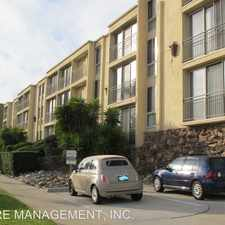 Rental info for 2330 GRAND AVE., #27 in the Pacific Beach area