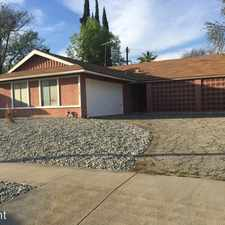 Rental info for 13160 Tripoli Avenue in the Sylmar area