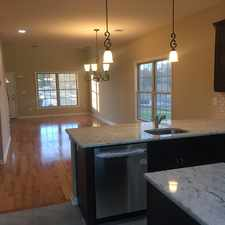 Rental info for Welcome to Greentree Village