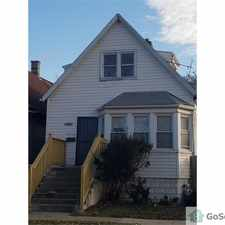 "Rental info for ""SPACIOUS"" 3 Bed/1.5 Bath Home!!! in the West Pullman area"