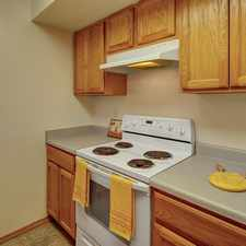 Rental info for Strawberry Lane Apartment Homes
